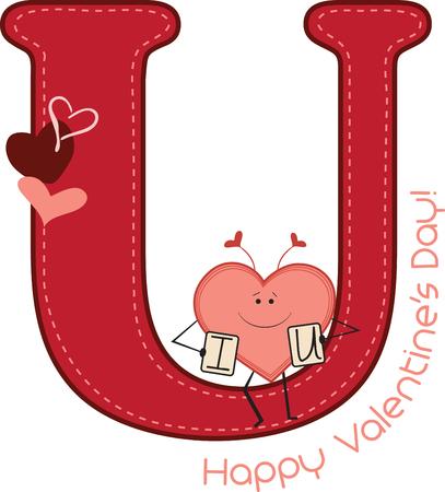 celebrate life: Temporada de amor est� a punto de venir. Celebre su d�a m�s dulce de su vida amorosa con este dise�o por patrones de bordado