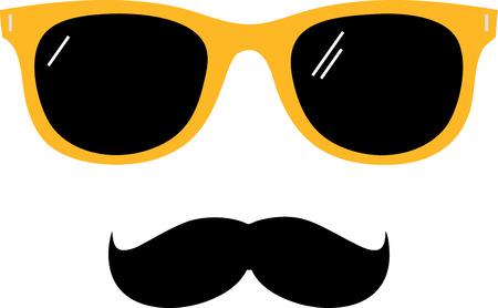 모든 남자들을위한 콧수염 스타일. 모든 콧수염 스타일을보고 어떤 것이 당신에게 가장 적합한 지 결정하십시오.