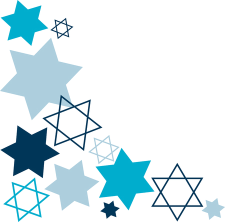 chanuka: Happy Hanukkah May this season of beauty and light fill your heart and home with happiness with this Star of David designed by Embroidery patterns