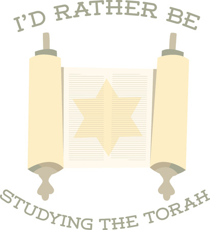 rather: Wilderness Torah awakens and celebrates the earthbased wisdom of Judaism to nourish the connections between self earth community and Spirit.