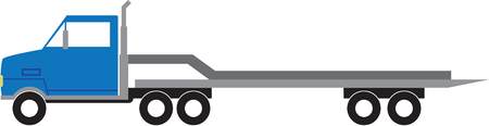 make your transporting easy and safely.with this design by embroidery patterns. Ilustração