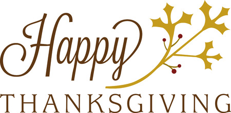 family celebration: Time for Pure Family Celebration Lovely Thanksgiving gifts for one and all from Embroidery Patterns Illustration
