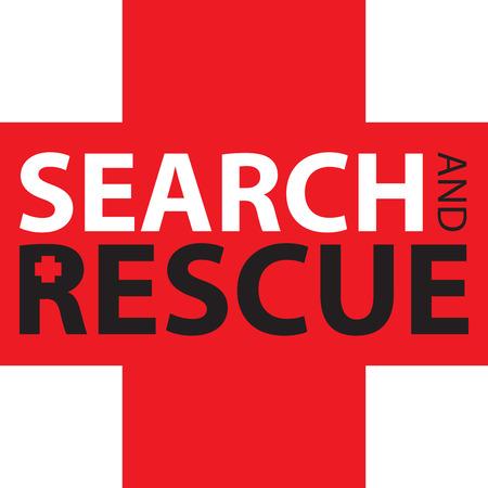 검색 및 구조 조난 또는 급박 한 위험에있는 사람들에게 도움의 검색 및 제공하는 것이다