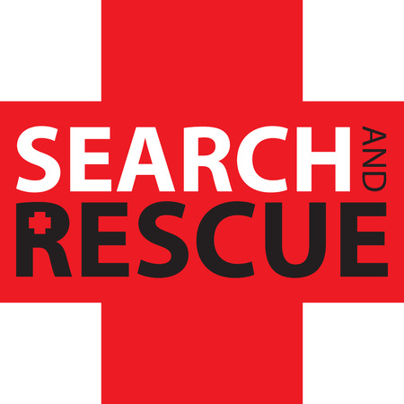 Search and rescue is the search for and provision of aid to people who are in distress or imminent danger