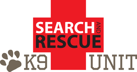 provision: Search and rescue is the search for and provision of aid to people who are in distress or imminent danger