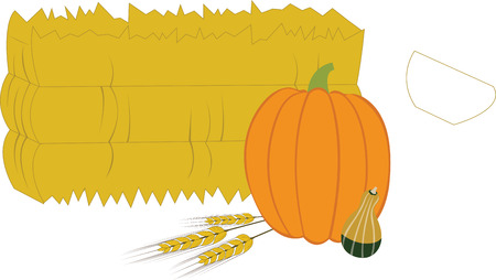俵: 飾るあなたの家およびあなたの Emboridery パターンを持つこの秋コレクション付属