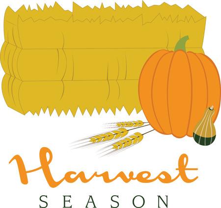 俵: Decorate your home and your accessories with this Fall Collection with Emboridery Patterns
