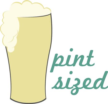 ビールは、ビールなしで感じるべきであるあなたのように感じることができます。