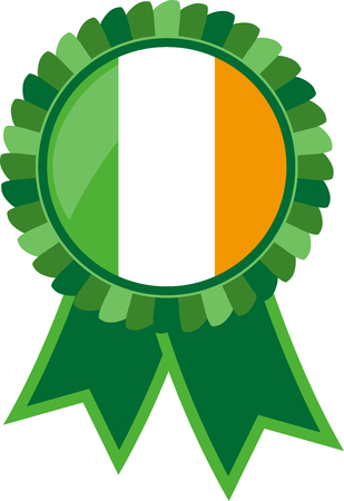 Wish Your Loved One With This Irish Ribbon Ribbon Designs By