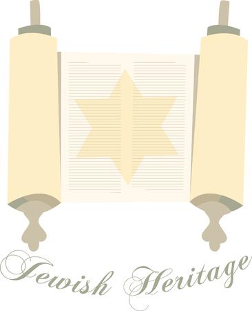 Wilderness Torah ontwaakt en viert de earthbased wijsheid van het jodendom om de verbindingen tussen zelf aarde gemeenschap en de Geest te voeden.