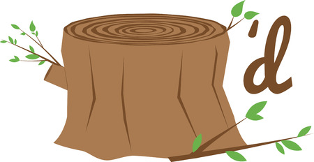 stumped: A people without the knowledge of their past history origin and culture is like a tree without roots.