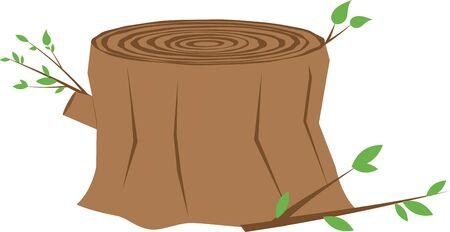 自分の過去の知識がなくても人々 の歴史起源と文化は根のない木のような。