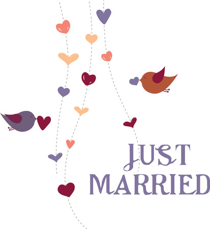 matrimony: Love is in the air and the birds know it too. See how the Greater Bird of Paradise finds love.