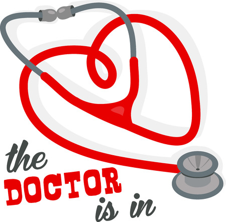 md: The instrument which tells us our health status Doctors will love these designs