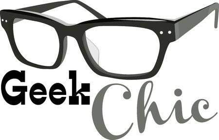 eyeglasses: Protect your eyes