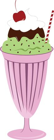 Life is like icecream enjoy it before it melts.