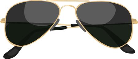 eyewear: Protect your eyes