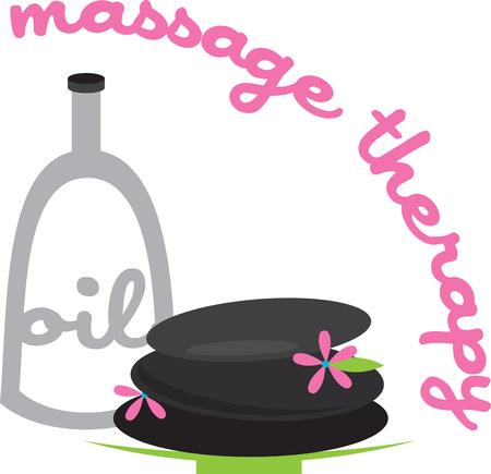massage therapie: Massage therapie is aangetoond om depressie te verlichten name bij mensen die ook chronische vermoeidheidssyndroom andere studies suggereren voordeel voor andere populaties.