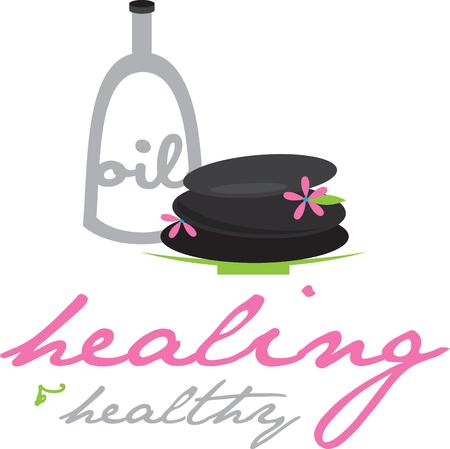 massage therapie: