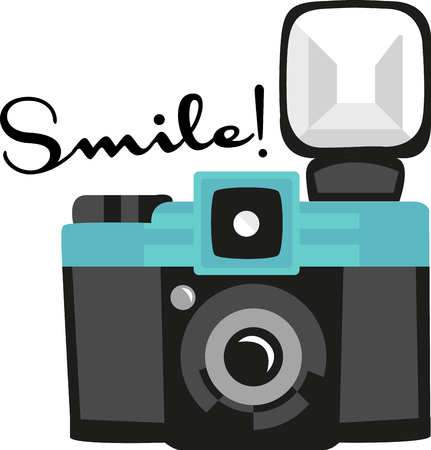 kammare: A camera