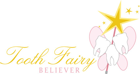 enchanting: Enchanting fairy wands for magical fun Fairy princess tooth fairy butterfly wings and real fairy dust wands.
