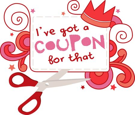 beautifully:   beautifully designed Coupon cutter