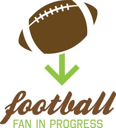Football 版權商用圖片 - 41534011