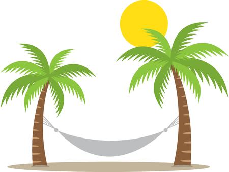 Lassen Sie uns in der Sonne liegen und zählen alle schönen Dinge, die wir sehen können. Standard-Bild - 41535129