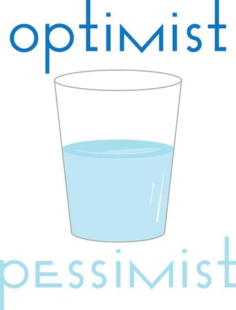 Vedendo il bicchiere mezzo pieno non solo rende più felice che ti rende più sano e wealthier.with questo disegno da disegni da ricamo.