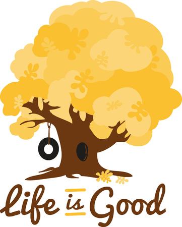 오크 나무 잎은 고풍스럽고 자연스러운 가을 장식을하여 집안에 고전적인 느낌을주는 것이 가장 좋습니다.