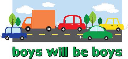 거리에서 차량을 타거나 교통을 피하십시오.