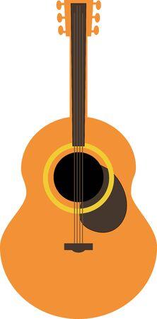 音楽は、言葉に表せないものとでは不可能だ沈黙する表現します。 写真素材 - 44006444