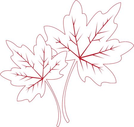 Autumn is a second spring when every Maple leaf is a flower.