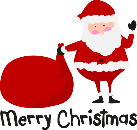 kris kringle: May all your dreams come true, this Christmas. May Santa Claus bring joy and luck to you.