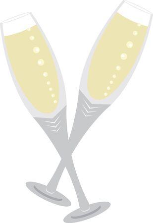 ロースト ビーフに埋めつくされて快適のような友情の気持ちはシャンパンで活性化されてようが、大好きです。