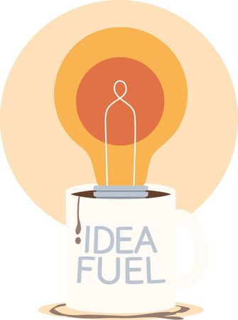 sure: These light bulb designs are sure to light up your project