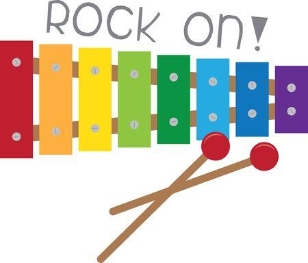 어린이의 프로젝트에 색과 재미를 더하기위한 재미있는 장난감을 올려 놓습니다.