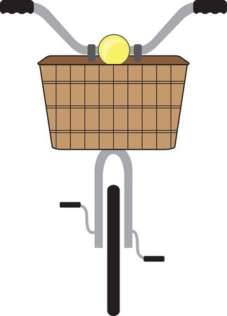 Bike renners graag een fiets thema project.