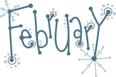 2 월은 사랑하는 사람들에게 사랑을 표현하는 달입니다. 자신의 의상이나 선물로 낭만적 인 텍스트 디자인으로 표현하는 것보다 가장 좋은 점은 무엇