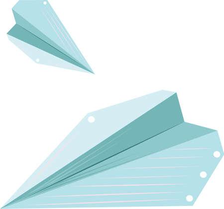子供が学校のバックパックや、カジュアルな服にこの折り紙のデザインが大好きです。 写真素材 - 42497315