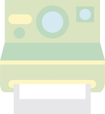 adorn: Los amantes de la buena c�mara de edad, consiga este dise�o para adornar su bolsa de la c�mara de transporte o la ropa personal.
