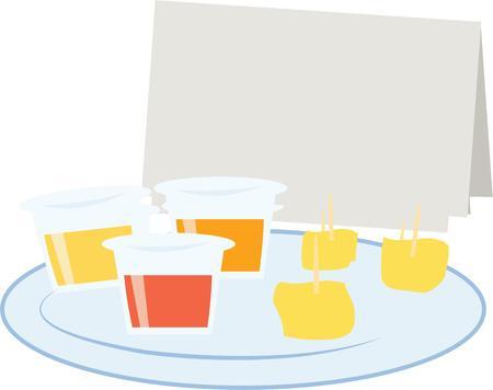 パーティーの時間のこの設計を使用します。  イラスト・ベクター素材
