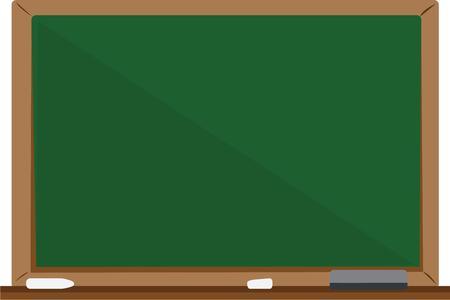 ライティング ボードは理想的な情報が表示される必要があります使用するためのアイデアを共有できます