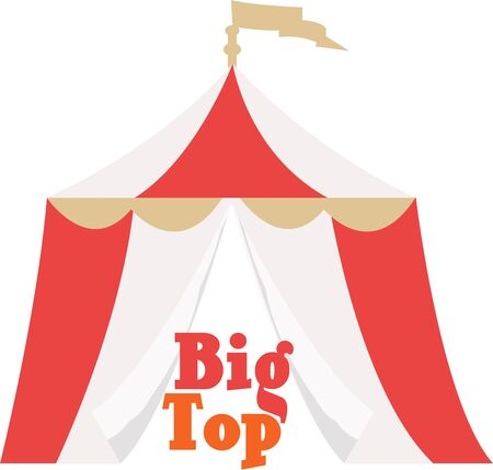 humourous: Lifes a Circus. Enjoy the show.