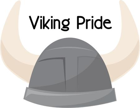 Be strong when you are weak, be brave when you are scared, be humble when you are victorious and be a viking when you are fighting.