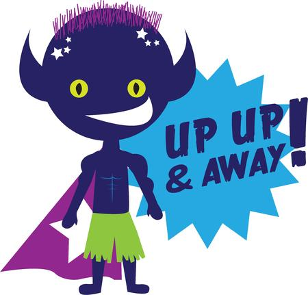 Learn all you wanted to know about Aliens with this pictures designed by Embroidery patterns!