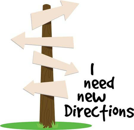 change of direction: You cannot change your destination overnight, but you can change your direction overnight.