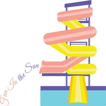 have fun: have fun with this slide of joy designs by embroidery patterns. Illustration