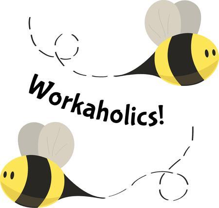 ミツバチは花の臭いがするいつもです。良い未来の蜂のようなもの。