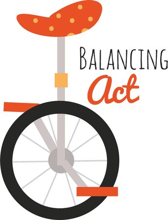 balancing act: Step with care and great tact ,and remember that Lifes a Great Balancing Act.